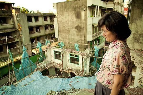 20110911-0091-阿霞的掛鐘-劇照