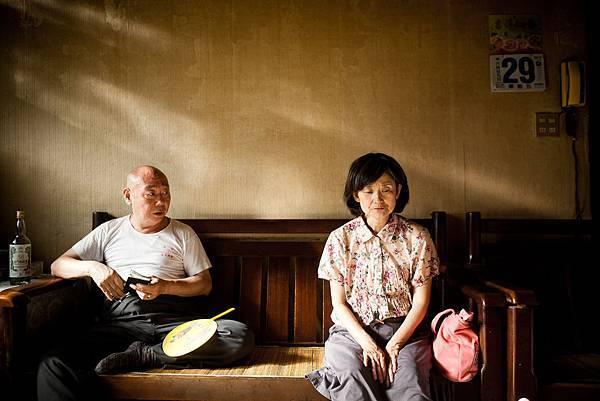 20110912-0113-阿霞的掛鐘-劇照