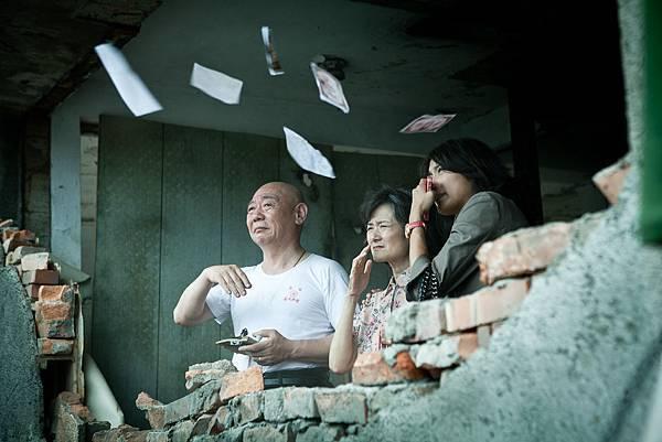 20110912-0057-阿霞的掛鐘-劇照