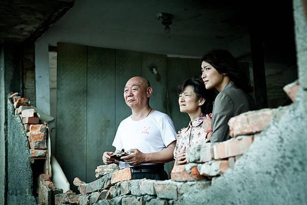 20110912-0054-阿霞的掛鐘-劇照