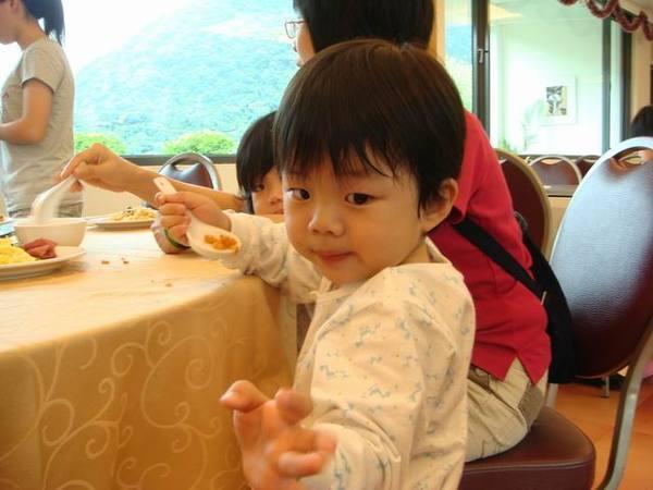 我的小表弟1