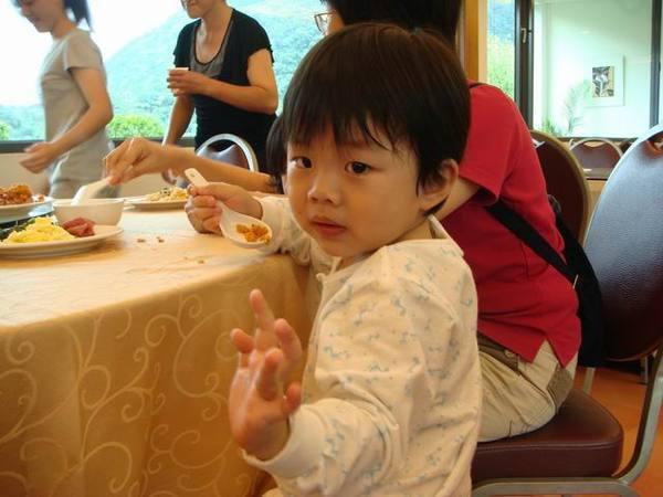 我的小表弟2