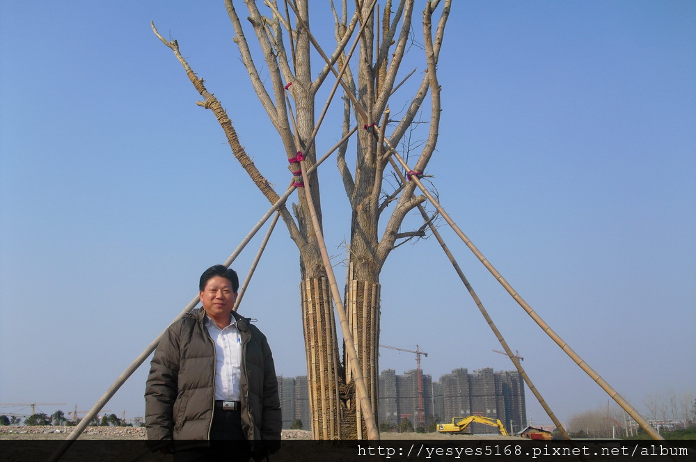 杭州基地3