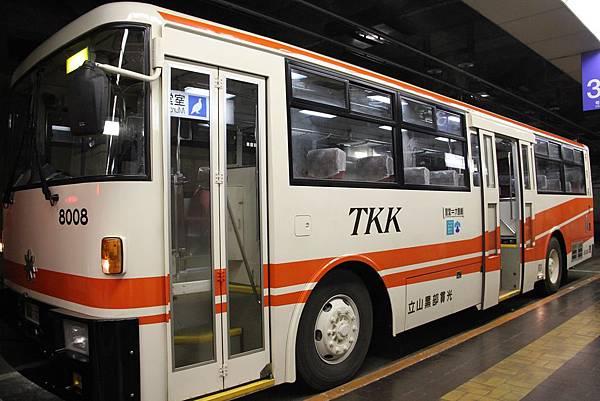 50隧道巴士4.JPG