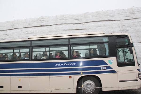 58高原巴士.JPG
