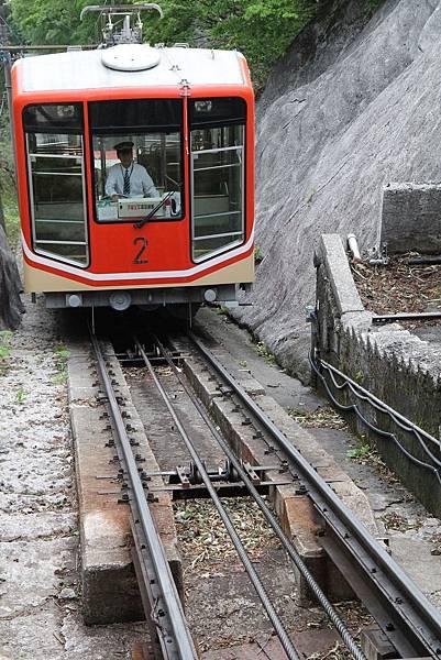 60電纜車6.JPG