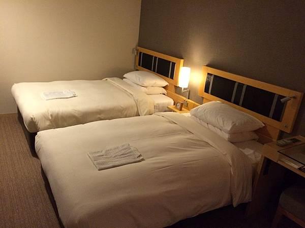 65金澤HOTEL.JPG