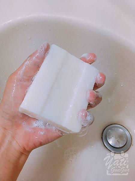 dalli純植物油親膚抗敏洗衣皂-7.JPG