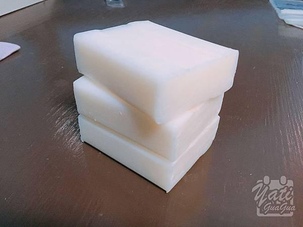 dalli純植物油親膚抗敏洗衣皂-8.JPG
