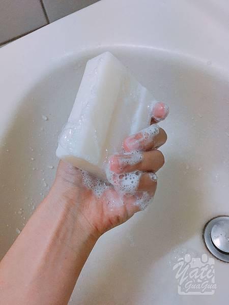 dalli純植物油親膚抗敏洗衣皂-10.JPG