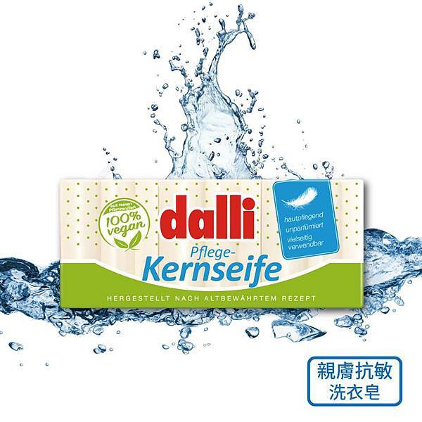 dalli純植物油親膚抗敏洗衣皂-24.JPG