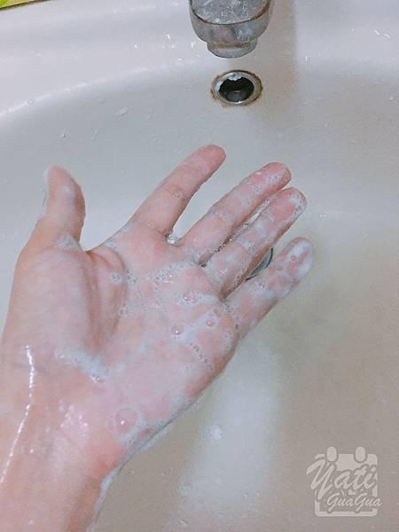 dalli純植物油親膚抗敏洗衣皂-20.JPG