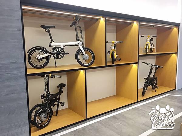 米騎生活騎記電助力折疊自行車國際版-03.07.jpg