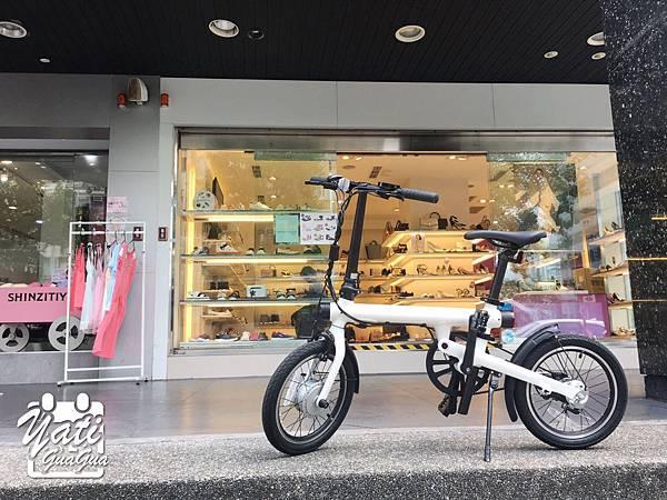 米騎生活騎記電助力折疊自行車國際版-01.jpg
