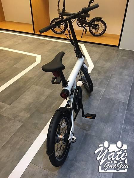 米騎生活騎記電助力折疊自行車國際版-09.jpg