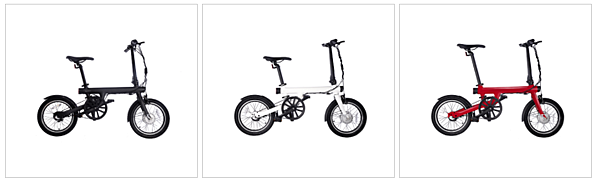 米騎生活騎記電助力折疊自行車國際版-10.png