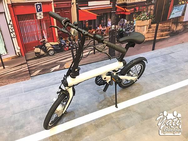 米騎生活騎記電助力折疊自行車國際版-08.jpg
