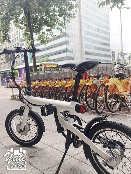 米騎生活騎記電助力折疊自行車國際版-02.jpg