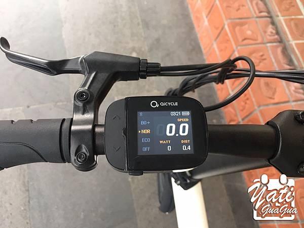 米騎生活騎記電助力折疊自行車國際版-14.jpg