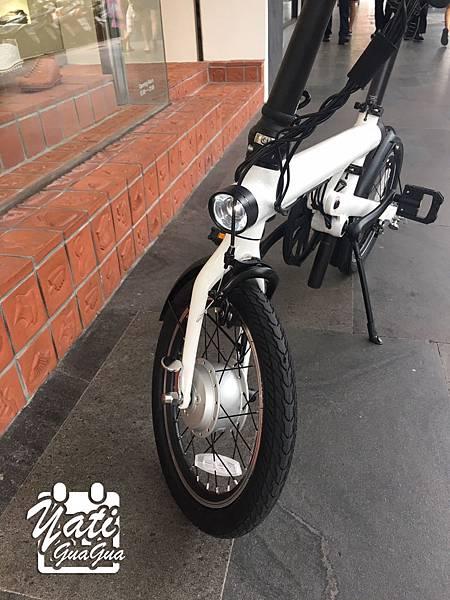 米騎生活騎記電助力折疊自行車國際版-19.jpg