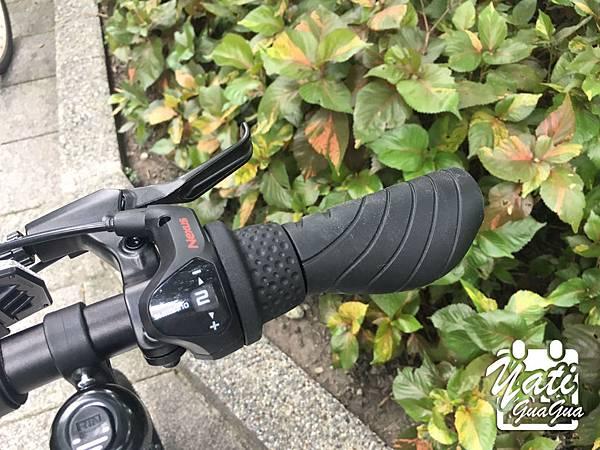 米騎生活騎記電助力折疊自行車國際版-21.jpg