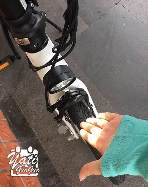 米騎生活騎記電助力折疊自行車國際版-20.jpg