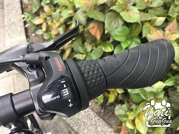 米騎生活騎記電助力折疊自行車國際版-22.jpg