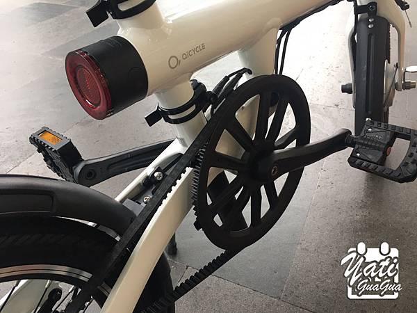 米騎生活騎記電助力折疊自行車國際版-26.jpg