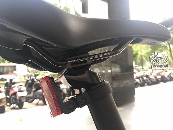 米騎生活騎記電助力折疊自行車國際版-29.jpg