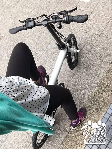 米騎生活騎記電助力折疊自行車國際版-31.jpg
