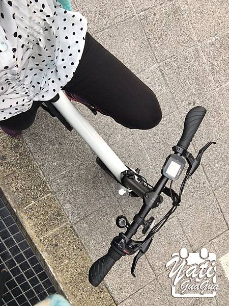 米騎生活騎記電助力折疊自行車國際版-33.jpg