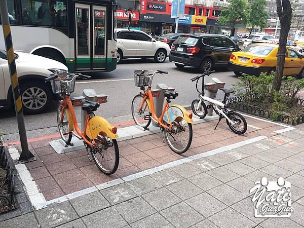 米騎生活騎記電助力折疊自行車國際版-34.jpg