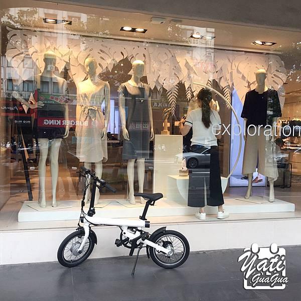 米騎生活騎記電助力折疊自行車國際版-37.jpg