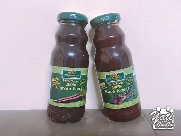VOG農家瑞100%有機天然蔬菜汁-05.jpg
