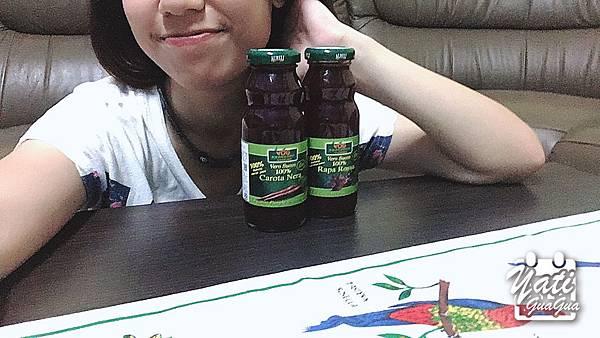 VOG農家瑞100%有機天然蔬菜汁-06.jpg