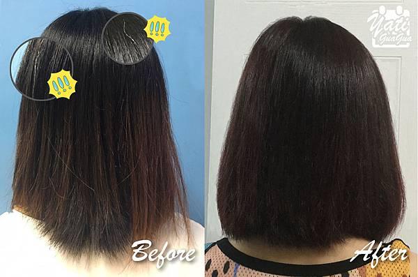 蓋白髮施華蔻 Natural %26; Easy 怡然染髮霜高貴珊瑚紅-17.jpg