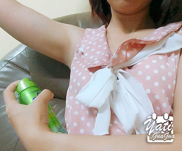 Fa檸檬清新體香噴霧-12.jpg