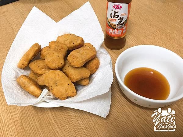 愛之味沾光金桔香醋醬-03.jpg