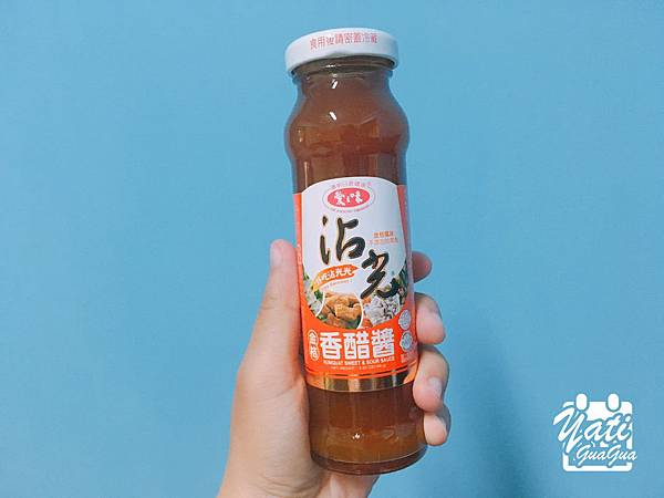 愛之味沾光金桔香醋醬-12.jpg