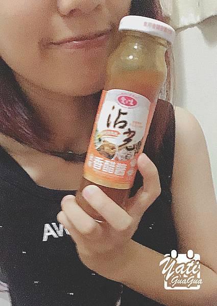 愛之味沾光金桔香醋醬-14.JPG