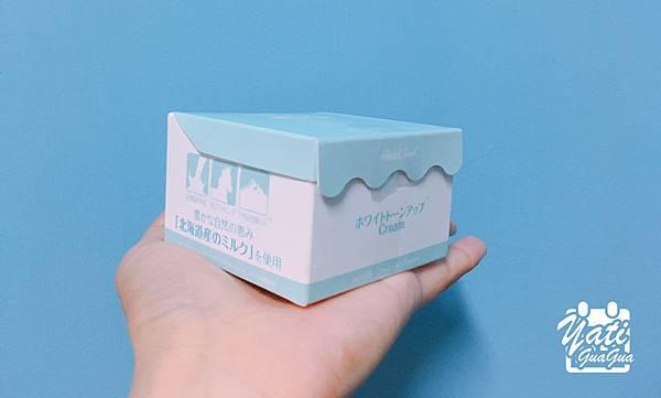 POPSKIN白肌美人北海道牛奶霜-05.jpg