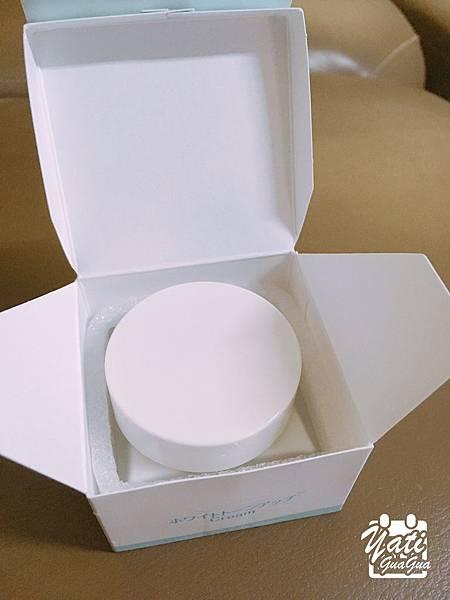 POPSKIN白肌美人北海道牛奶霜-08.jpg