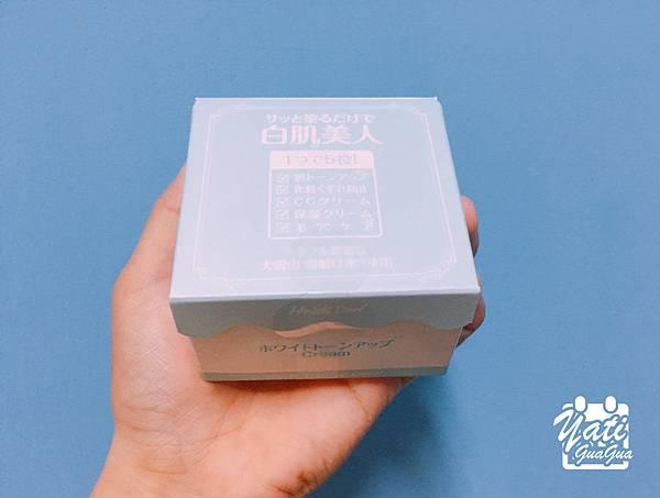 POPSKIN白肌美人北海道牛奶霜-15.jpg