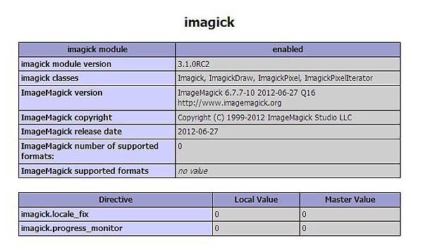 imagick-no-value.jpg