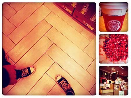 2011-11-15-14-19-44_wonder.jpg