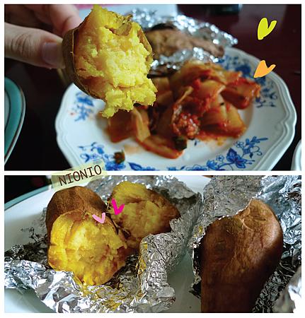 烤蕃薯-01.png