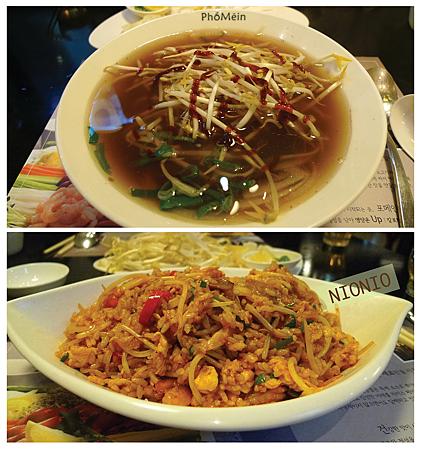 越南菜-01.png