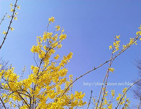 C360_2012-04-14-14-44-48