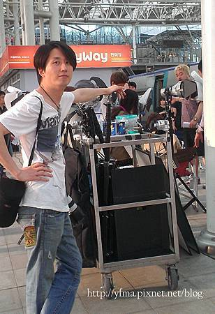 IMAG0046