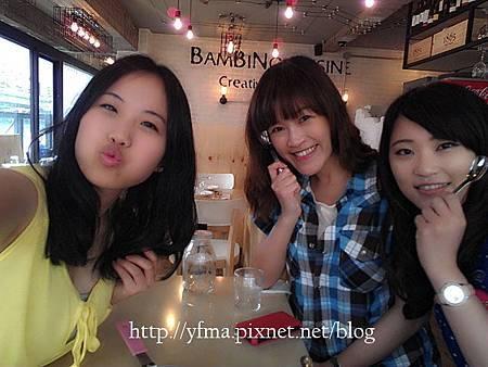 C360_2012-06-20-14-11-11